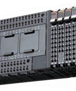 Dòng NX1P