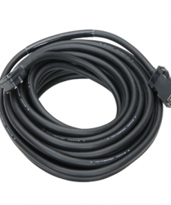 CABLE ENCODER